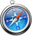 Download Apple Safari